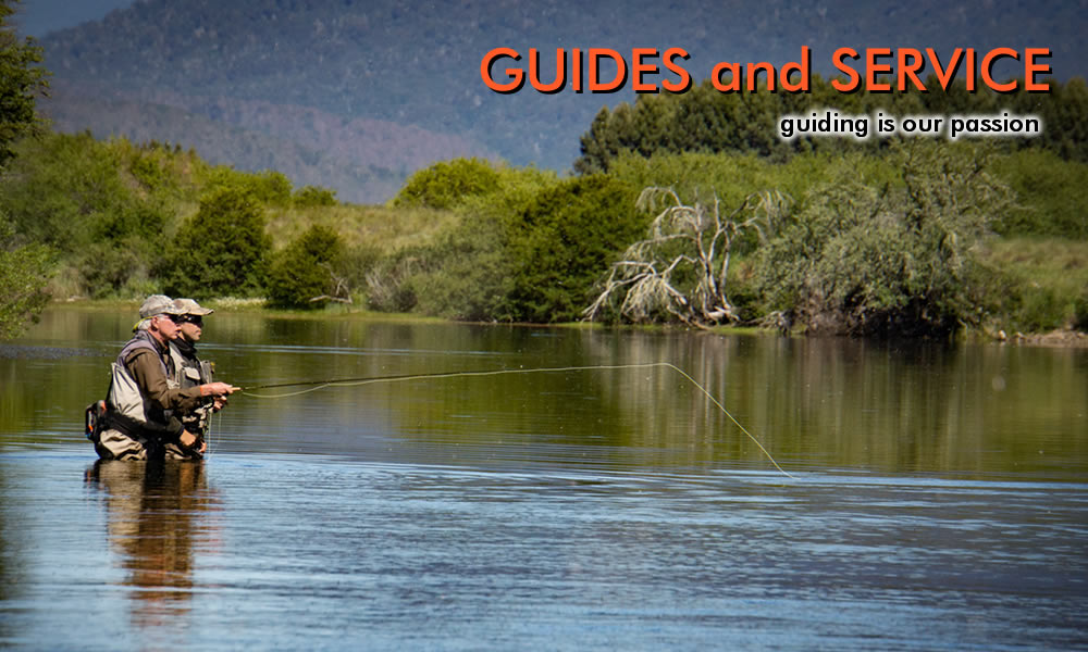 quillen river guiding photo
